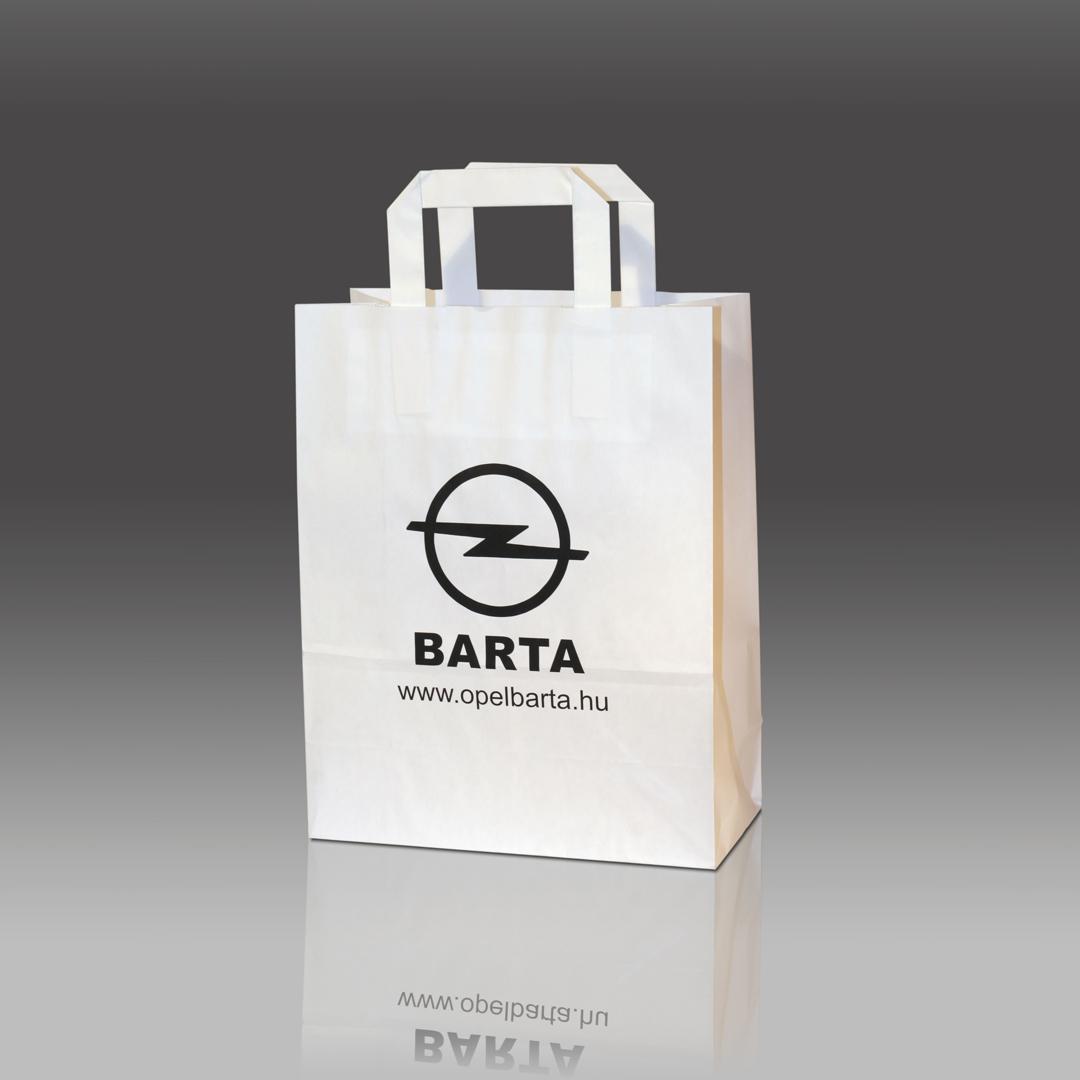 Opel Barta