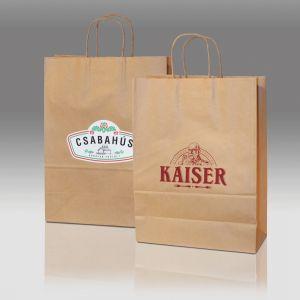 Csabahu¦üs-Kaiser
