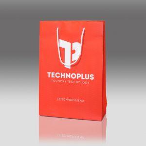 Technoplus