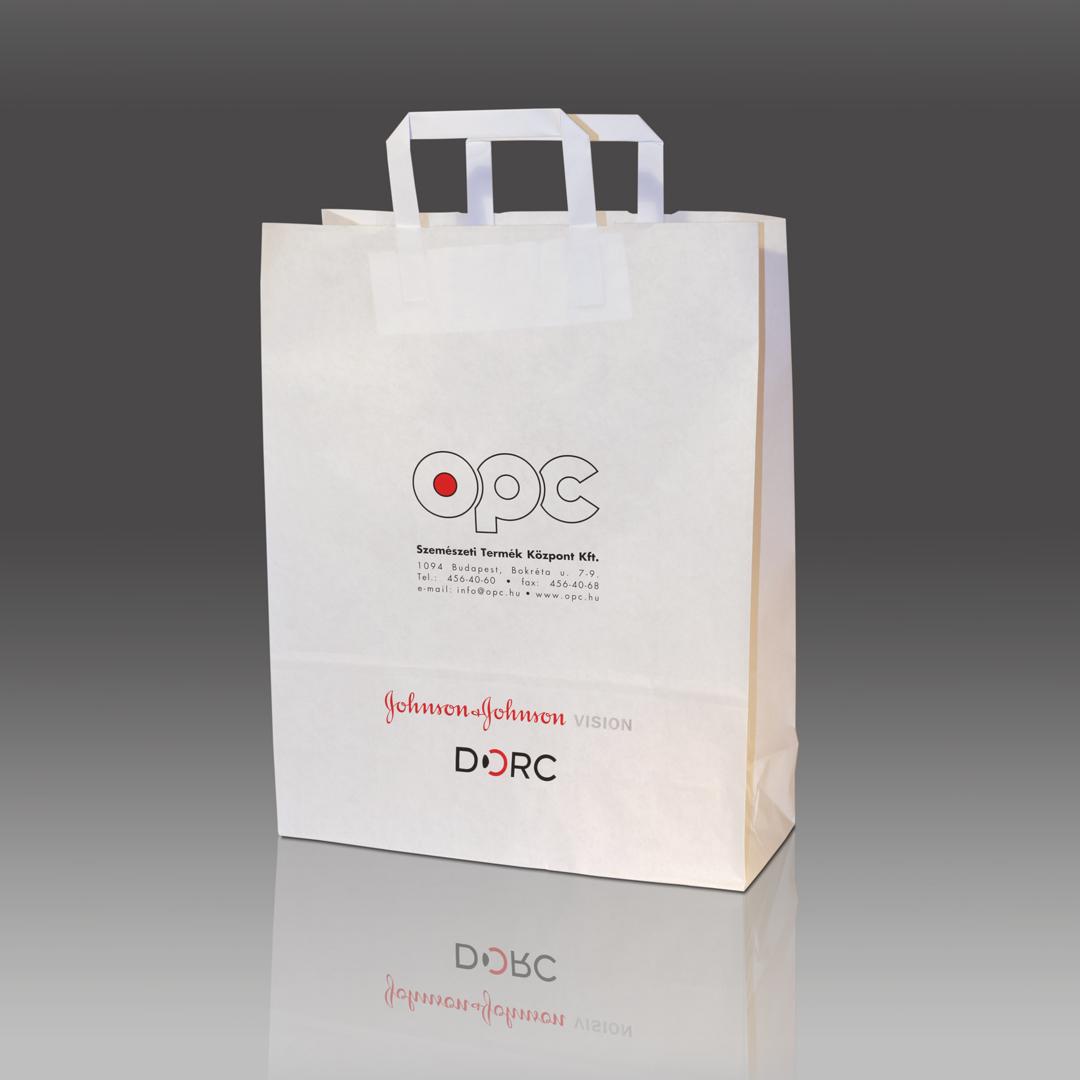 OPC-2