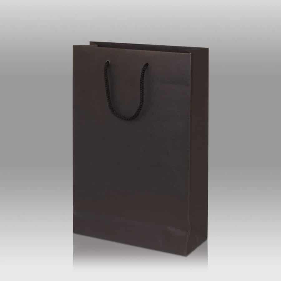 Kraft A4 fekete