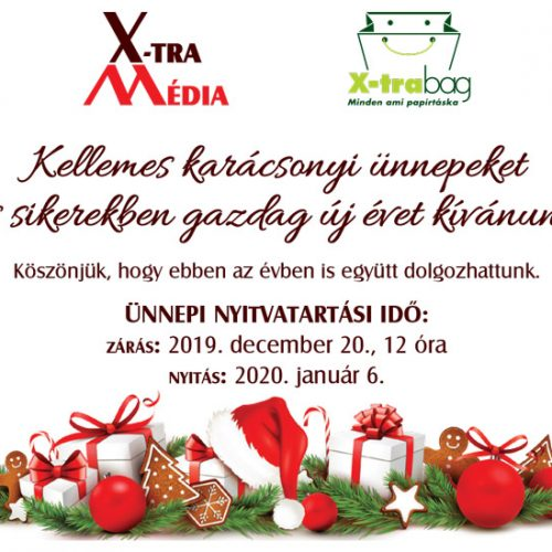 x-tra_2019_karacsonyi-nyitvatartas_2